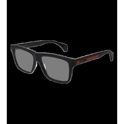 Rame ochelari de vedere Barbati Gucci GG0464O-006