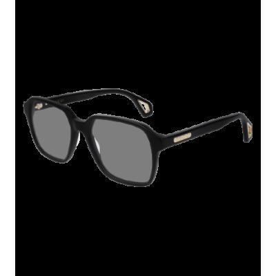 Rame ochelari de vedere Barbati Gucci GG0469O-001