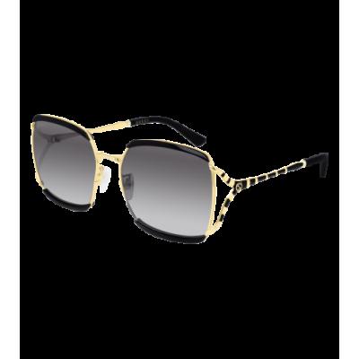 Ochelari de soare Dama Gucci GG0593SK-001