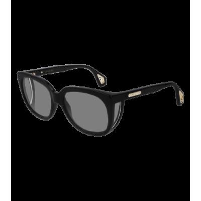 Rame ochelari de vedere Dama Gucci GG0470O-001