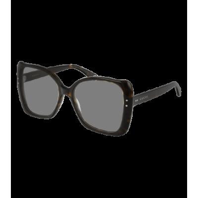 Rame ochelari de vedere Dama Gucci GG0473O-002
