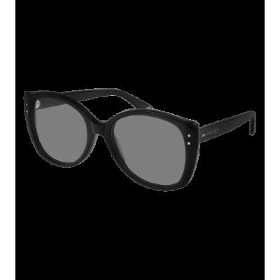 Rame ochelari de vedere Dama Gucci GG0474O-001