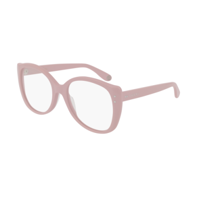 Rame ochelari de vedere Dama Gucci GG0474O-005