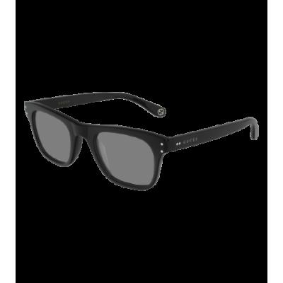 Rame ochelari de vedere Barbati Gucci GG0476O-001