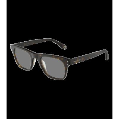 Rame ochelari de vedere Barbati Gucci GG0476O-002