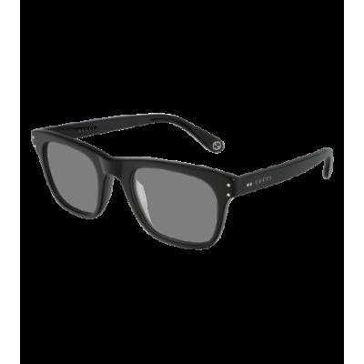 Rame ochelari de vedere Barbati Gucci GG0476O-006
