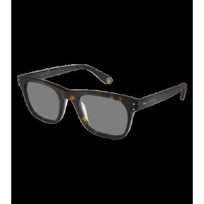 Rame ochelari de vedere Barbati Gucci GG0476O-007