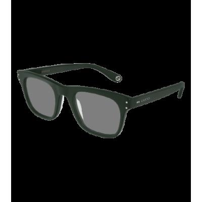 Rame ochelari de vedere Barbati Gucci GG0476O-009