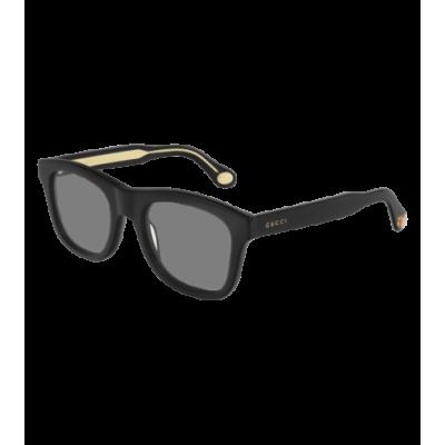 Rame ochelari de vedere Barbati Gucci GG0480O-001