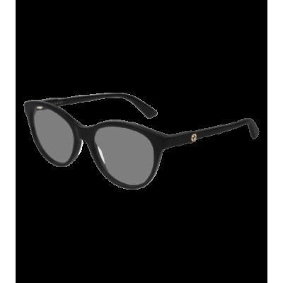 Rame ochelari de vedere Dama Gucci GG0486O-001