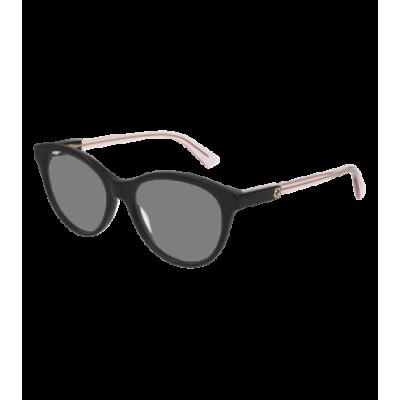 Rame ochelari de vedere Dama Gucci GG0486O-004