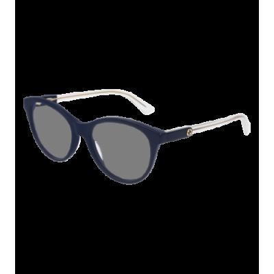 Rame ochelari de vedere Dama Gucci GG0486O-005