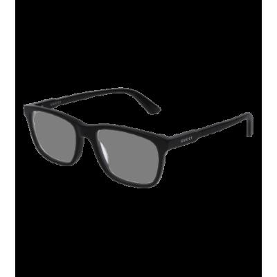 Rame ochelari de vedere Barbati Gucci GG0490O-001