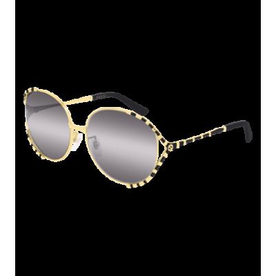 Ochelari de soare Dama Gucci GG0595S-001