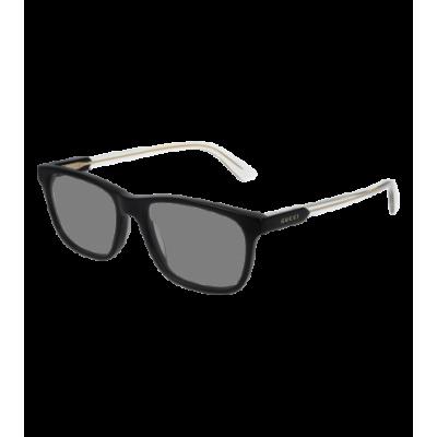 Rame ochelari de vedere Barbati Gucci GG0490O-005