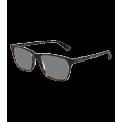 Rame ochelari de vedere Barbati Gucci GG0490O-007