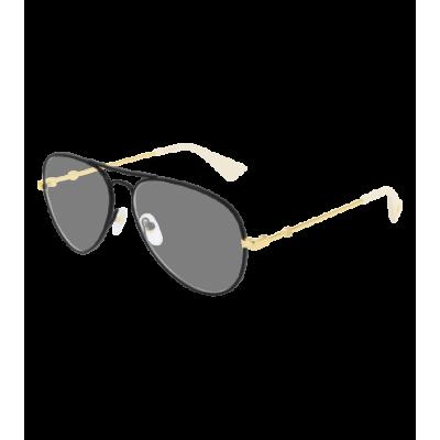 Rame ochelari de vedere Barbati Gucci GG0515O-001
