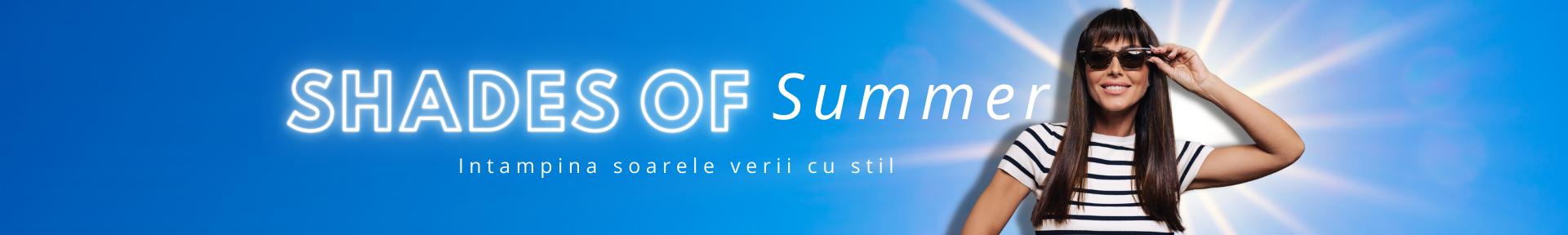 Ochelari de Soare Gucci | Rame de Vedere Gucci | 100% Original - Koptic.ro