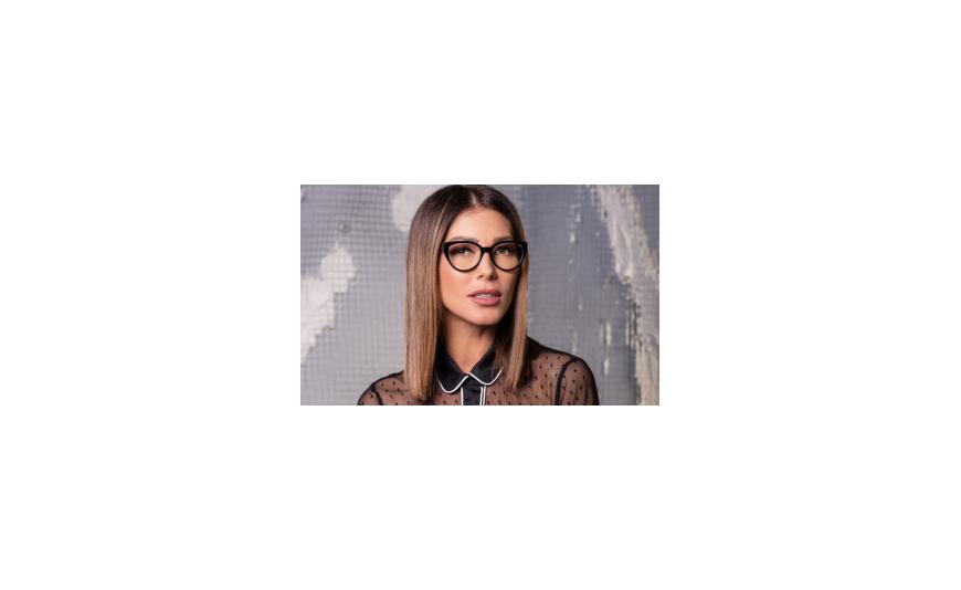Celebrity Choice- Ilinca Vandici- Cum sa accesorizezi o tinuta office
