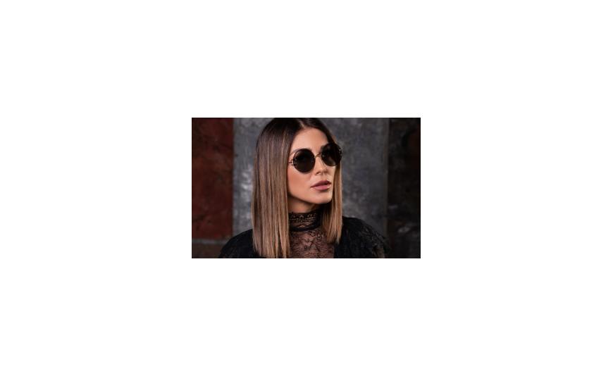 Celebrity Choice-Ilinca Vandici-Cum sa accesorizezi o tinuta de eveniment