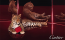 FASHION PILL- brandul lunii: Cartier