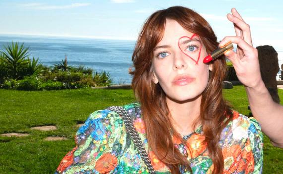 6 lucruri pe care trebuie sa le faci pentru o vedere sanatoasa, chiar daca porti sau nu ochelari!